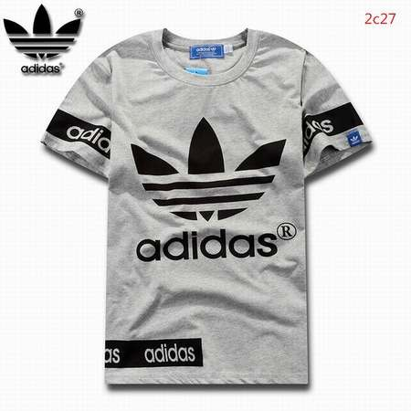 Adidas classic fit polo polo adidas loiret t shirt marque for Adidas classic t shirt