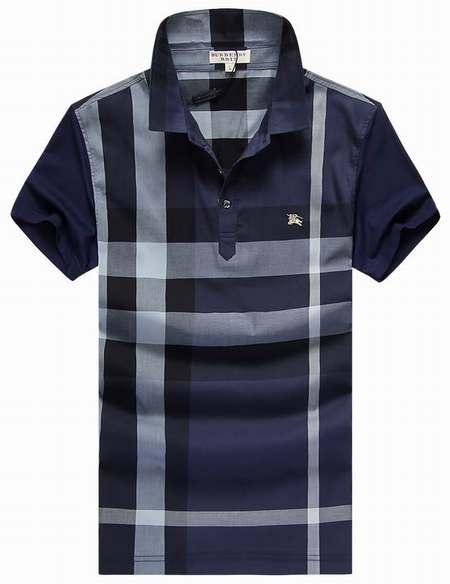 burberry regatta poloshirt t shirt burberry homme soldes vetement de marque a prix casse. Black Bedroom Furniture Sets. Home Design Ideas