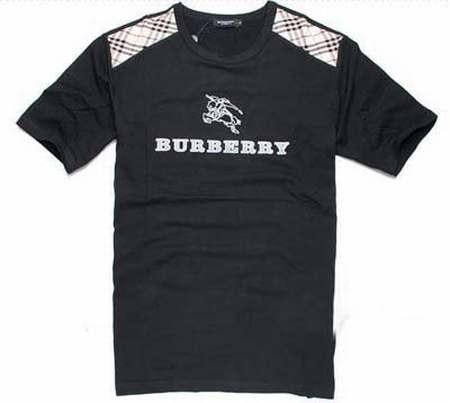 Contrefacon Jean burberry Shirt Chemise De Burberry Homme tee Marque 50qFxC1wC