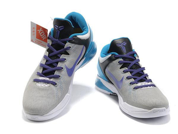16b2c46443755 air jordan chaussure femme