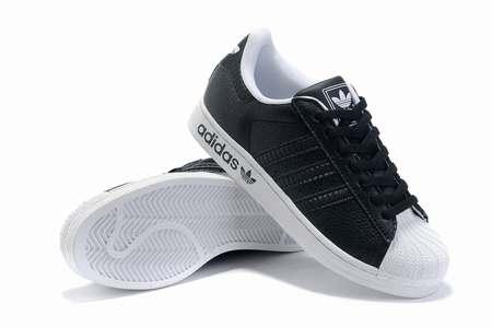 Basket Adidas Original Femme Pas Cher,des Chaussures Pour Fille Xrrkrgui-183956-7572373 An Indispensable Sovereign Remedy For Home Nouvelles Chaussures