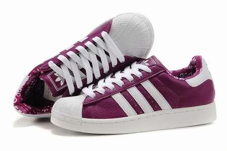 chaussures Baskets Original Cadidas Chaussure Fille Adidas R3AqcjL54S