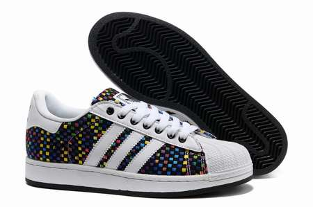 Nouvelle Collection Adidas Pas Pour chaussure Basket Femme Cher 5nYwEP