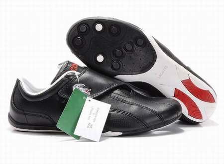 new product bb748 d7791 basket-lacoste-aristide,lacoste-chaussure-maroc,chaussure-lacoste-en -ligne.jpg