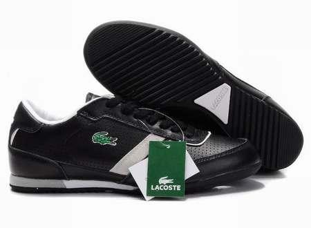 c0143f790e basket lacoste aristide,lacoste chaussure maroc,chaussure lacoste en ligne