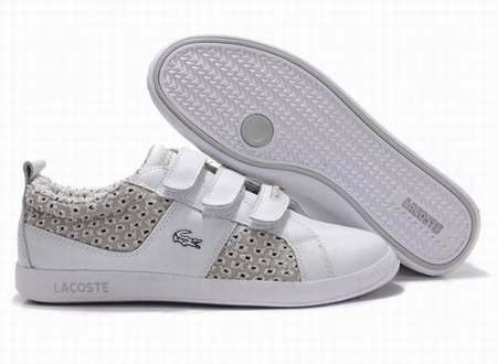af7eaaef62 chaussure lacoste live homme,chaussures lacoste en soldes,chaussure ...