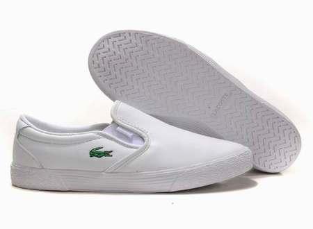f94bcb8bff sarenza pas lacoste city lacoste lacoste chaussure chaussures sport qwwfXU0