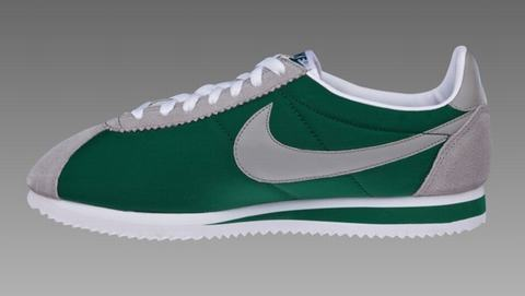 info for b5057 495cb ... basket-nike-cortez-cuir,chaussures-nike-classic-cortez, ...