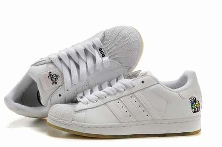 basket original adidas,besson chaussures,chaussures des femmes