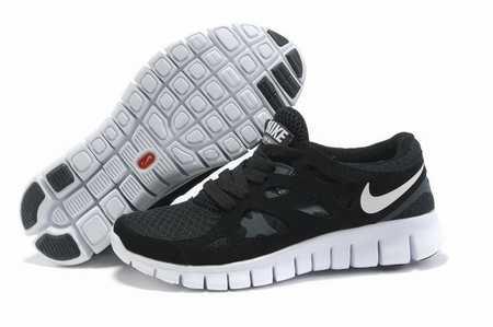 chaussure nike i run