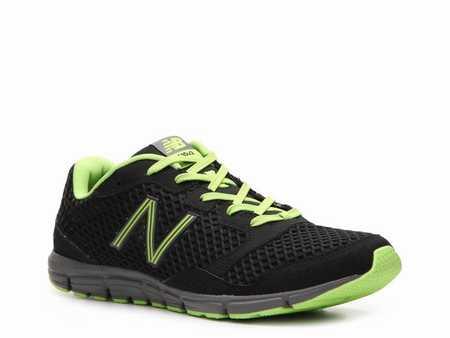 basket running femme supinateur chaussures running femme minimaliste chaussure running waterproof. Black Bedroom Furniture Sets. Home Design Ideas