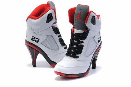 Chaussure Talon Chaussure Pas Talon Bobine Cher Bobine nXONwP8k0