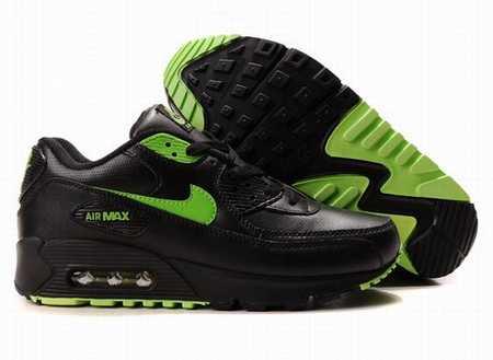Go Sport De 8rb7w7q Chaussure Chaussures Squash Qbrwbtxt Ecolo O0XPNkZ8nw
