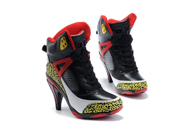 jordan basket basket homme femme jordan chaussure chaussures rouge dgBgq
