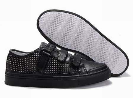 c4d714da2eb Zalando chaussure Chaussures Lacoste Cuir chaussures fgIYb7y6vm