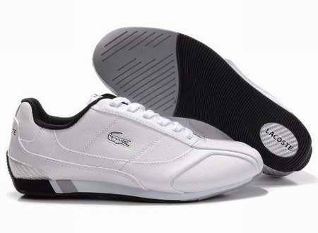 65e601bb64 chaussure lacoste gris et rouge,basket lacoste femme sarenza,basket ...