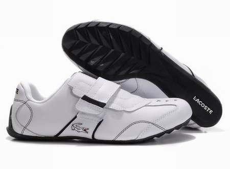 chaussure lacoste bleu enfant lacoste sport basket chaussure go lacoste rr78Ud
