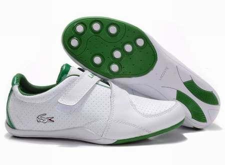 homme chaussure lacoste marcel femme chaussure basket basse lacoste fBwBvS