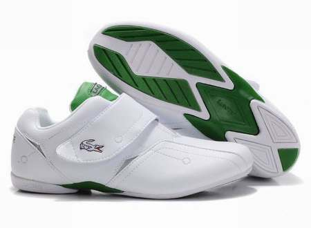 dd28ae15eedf chaussures lacoste grise,nouvelles chaussures lacoste,lacoste ...