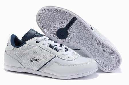 lacoste lacoste basket petite chaussures lacoste femme nuvera basket pUWWZIv