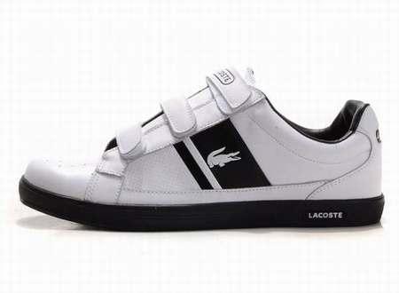 de2a3974e8 chaussure lacoste moins cher,lacoste pas cher pour homme,lacoste pas ...