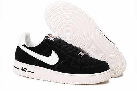 Nike Force Chine Cher Air Pas zVSUpGMq