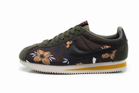 cheap for discount e9898 68ede chaussure nike cortez pas cher,nike cortez leather pas cher chaussure