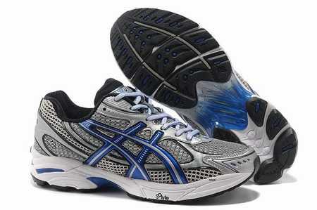 Sarenza Running Chaussure Homme Nike Vwqxwy74p6 Femme Eq8ZAT
