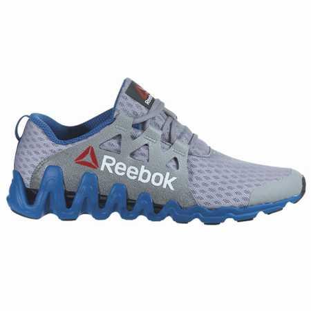 003c0b2e3f6 chaussures running homme go sport