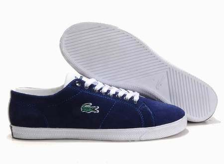 974ff78507 Basse Lacoste Lacoste Chaussure Chaussure Chaussure Basse Lacoste Chaussure  Basse Basse ESRwp5qP