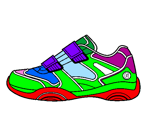 chaussures de sport a talons chaussure de sport adidas pas cher chaussure de sport tendinite. Black Bedroom Furniture Sets. Home Design Ideas