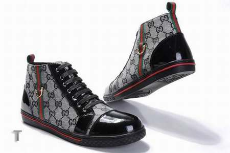 chaussure gucci homme pas chere gucci homme sport chaussures gucci fille. Black Bedroom Furniture Sets. Home Design Ideas