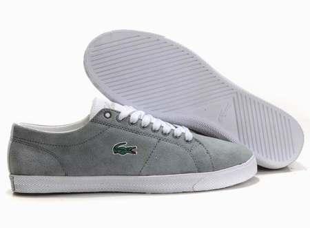 5b392de6b53 chaussures-lacoste-en-soldes