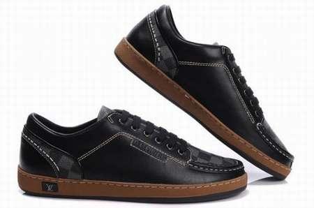 f217f405b39 chaussures-louis-vuitton-femme-2013