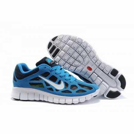 basket Go Sport achat Running Homme Chaussures Ebay Basket 29WEDHIY