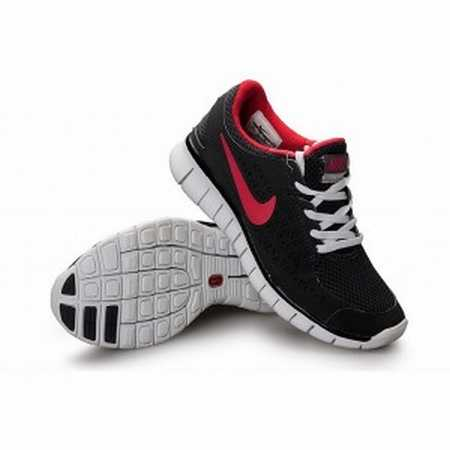chaussure running marathon blog running homme montre running femme nike. Black Bedroom Furniture Sets. Home Design Ideas