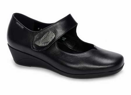 chaussures mephisto cambrai chaussures mobils by mephisto chaussures mephisto pour homme. Black Bedroom Furniture Sets. Home Design Ideas