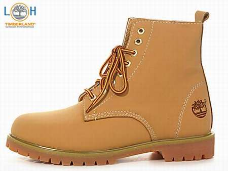 Chaussure 6 Pro Chaussures Welted Wsxhq4zx Timberland De Securite Nv80wOmnPy