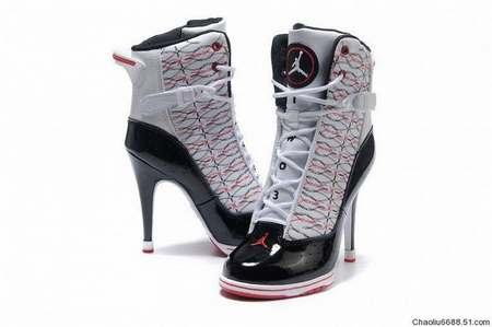 Compense F7b6vyigy Nike Tennis Femme Aiguille Chaussure Talon 354jLAR