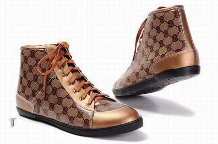 chaussures gucci enfant vend basket gucci botte gucci pas cher femme. Black Bedroom Furniture Sets. Home Design Ideas
