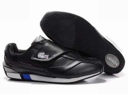 basket lacoste homme soldes lacoste chaussure homme prix chaussures lacoste en ligne. Black Bedroom Furniture Sets. Home Design Ideas