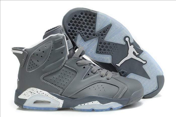 online store 1b194 73db0 air jordan pas cher mastercard,acheter jordan pour enfant,chaussure jordan  homme swag