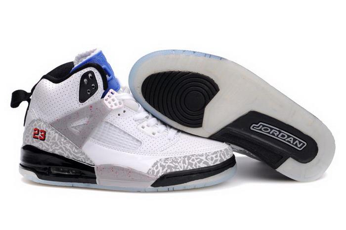 basket jordan cher pas air garcon jordan chaussure flight 9 jordan wvq80f