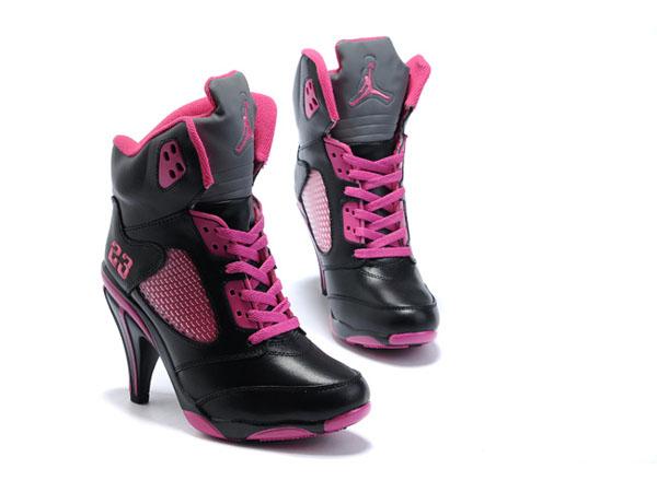sélection premium 5be65 5f8d7 basket jordan air femme, Boutique Discounts En Ligne