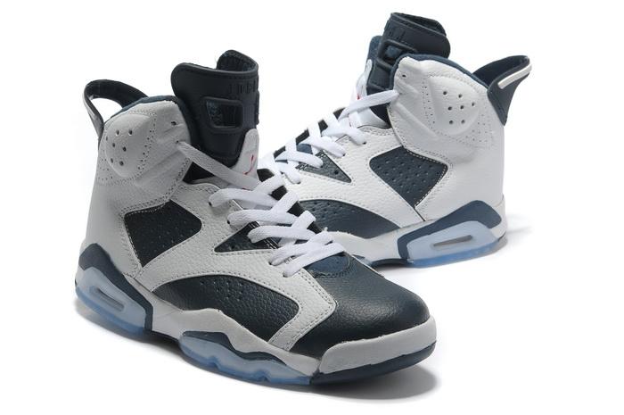 acheter en ligne 3b3be 7e84f jordan enfant pas cher,basket air jordan fille,chaussures ...