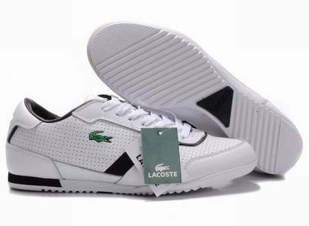 Noir basket Lacoste France Chaussure Carnaby lacoste tQrhCdxs