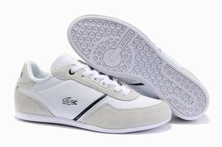 b6f2e18cd621 chaussure lacoste chausport,basket lacoste homme 2012,lacoste pas ...