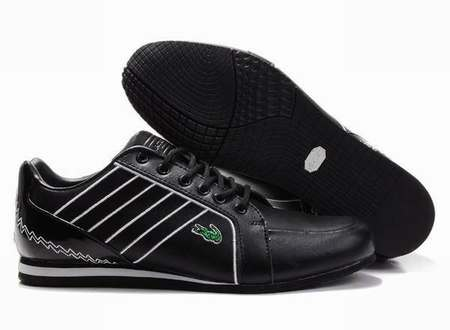 Tennis En France lacoste Pas Cher Chaussures Lacoste chaussure WEHIY2eD9b