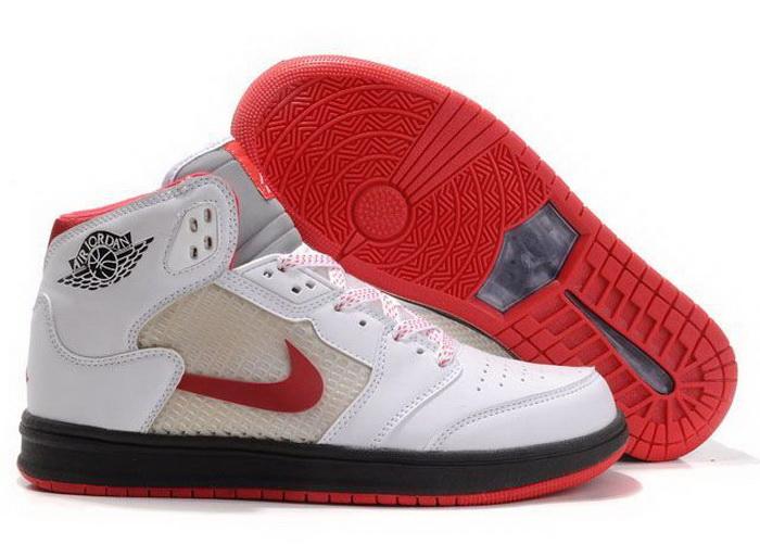la meilleure attitude bc9e1 b67f2 air Chaussure nike Homme Blanc Enfant Pour Air Jordan  t88xwqFf-evaluate.gitelilas.fr