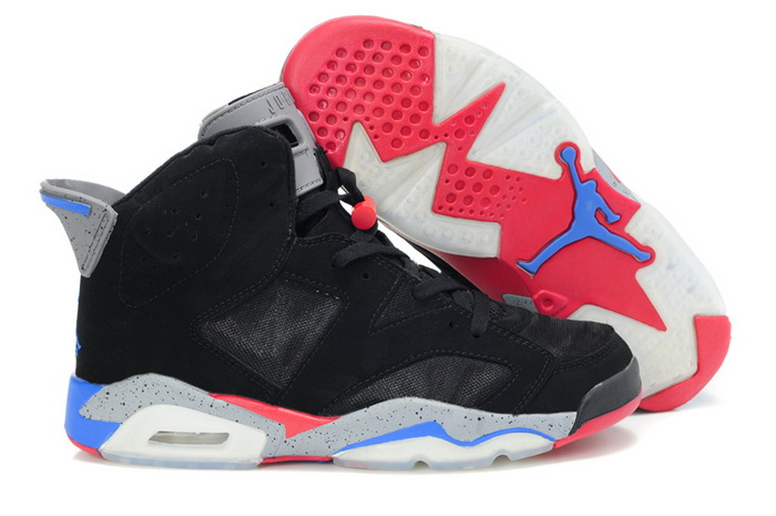 chaussures nike air jordan pas cher